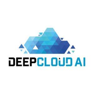 DeepCloud