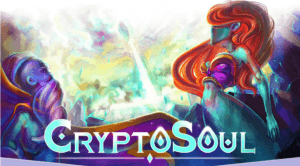 CryptoSoul YouTube челендж — 1 000 000 SOUL стоимостью 214 USD