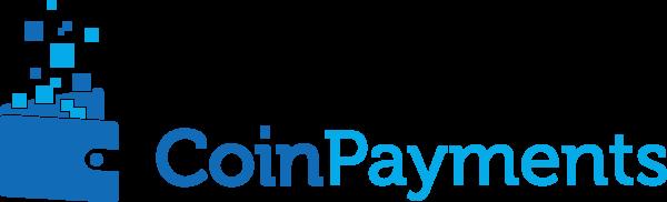 CoinPayments платежный процессор