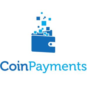 CoinPayments — крипто eCommerce решение.