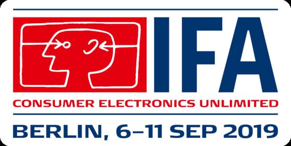 IFA международная ежегодная выставка бытовой электроники в Берлине