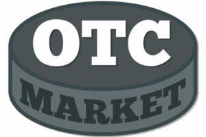 OTC — что такое внебиржевая торговля?