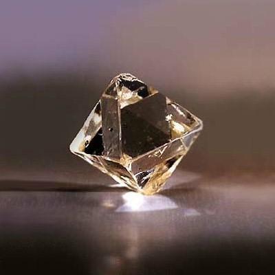 iCoin запускает IEO на LATOKEN, алмаз из Баймбавай Пул.