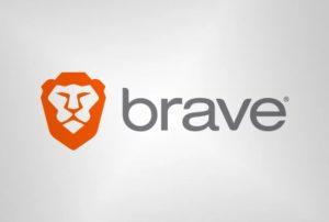 Brave 1.0 — браузер следующего поколения уже здесь.